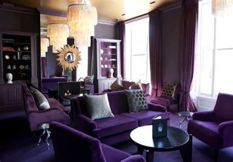 monochromatic color scheme room home design