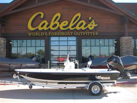bass pro shops boating outlet center fort worth mako 18 lts boats for sale boats