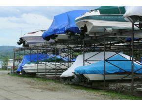 boat slip nh blog lady of the lake realty
