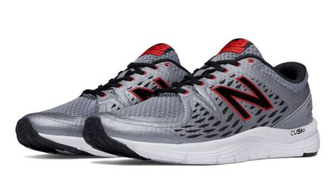 best new balance 10 best new balance crossfit shoes reviewed in may 2018