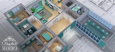 home designer vs architect architecture vs interior design home design