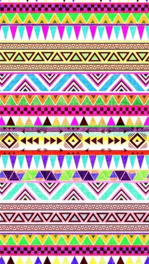 wallpaper cute tribal cute tribal print wallpaper cool wallpapers pinterest