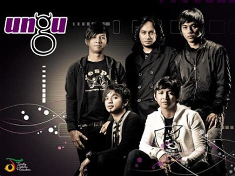 download mp3 ungu free download mp3 free download mp3 ungu band