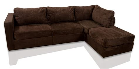 Lovesac Couch Price