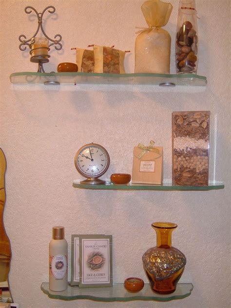 decorative glass bathroom adds custom flair sans soucie art glass