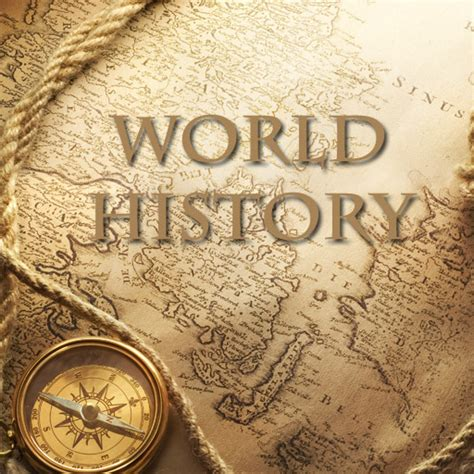 a world history of historycei licensed for non commercial use only welcome