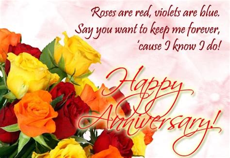 Wedding Anniversary Greetings And Messages by 71 Awesome Happy Wedding Anniversary Wishes Greetings