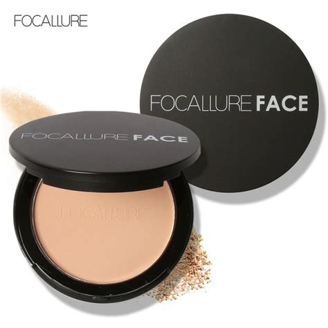 Focallure Pressed Powder aliexpress buy focallure brand pressed powder