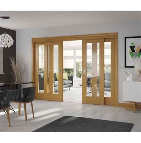Interior Sliding Doors Uk Best 25 Folding Doors Ideas On Pinterest Bifold Doors Bi Fold Doors