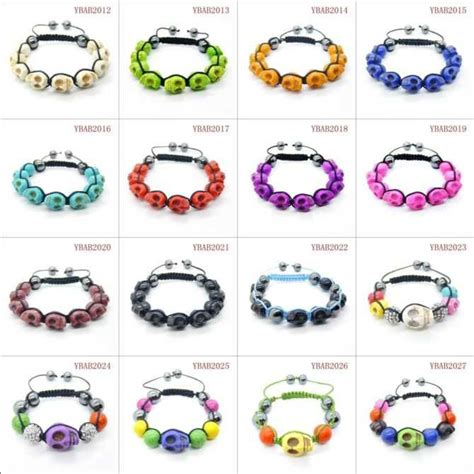 define bead colors meaning bead bracelet buy mens bracelets
