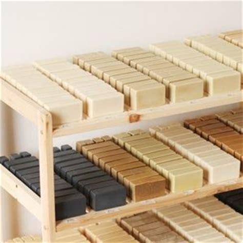soap drying rack handmade soap soap making storage pinterest soaps handmade soaps and drying racks