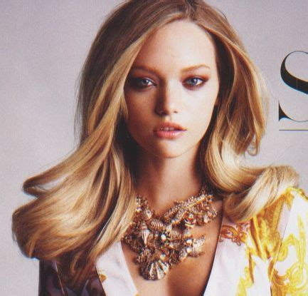 2015 women hairstyle trends picture blowout hairstyle 2015 171 women s hairstyles trends