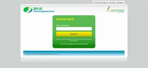 email bpjs ketenagakerjaan tata cara pendaftaran sipp bpjs ketenagakerjaan blog gadjian