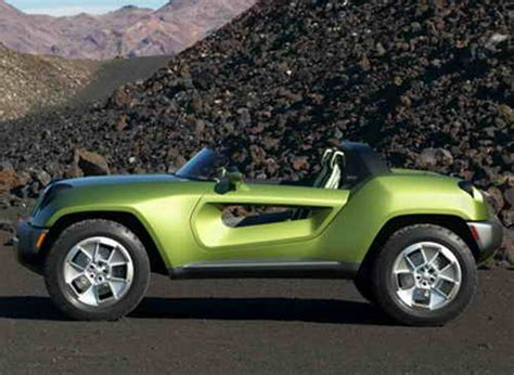 jeep sport car image gallery jeep sports car