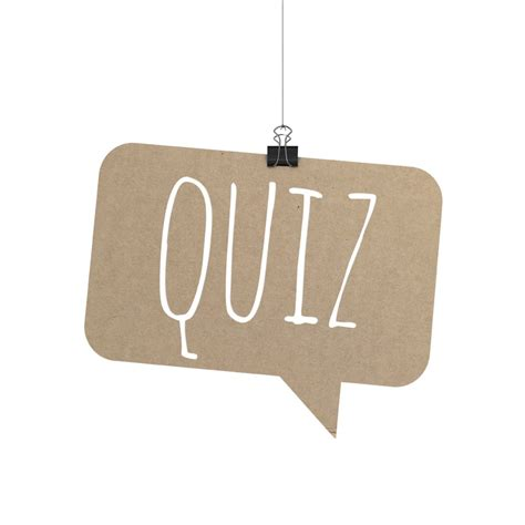 what of are you quiz 17goals take the quiz how much do you about the sdgs