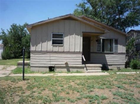 905 n st amarillo tx 79107 bank foreclosure info