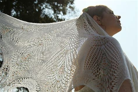 Wedding Gift Knitting Patterns by Gorgeous Knitting Projects That Make Wedding Gifts