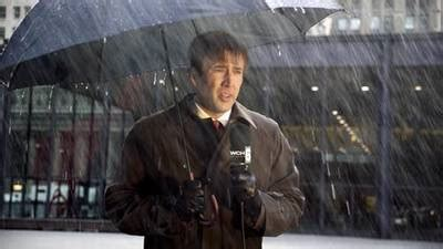 Watch Weather Man 2005 The Weather Man Movie Review Film Summary 2005 Roger