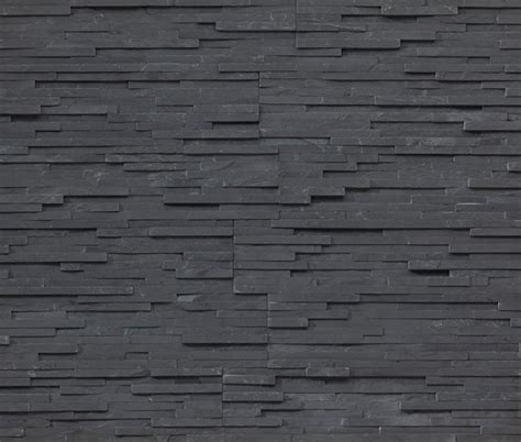 Vertical Kitchen Cabinet Dividers Realstone Systems Thin Charcoal Shadowstone Natural Stone