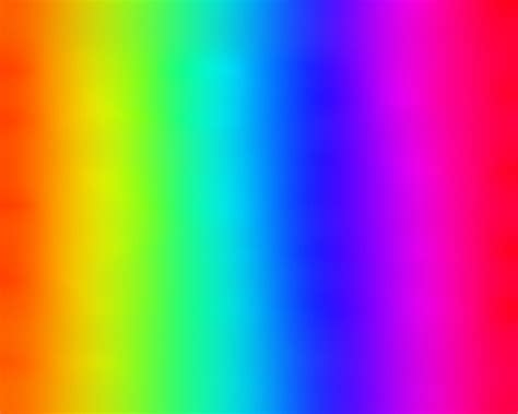 Rainbow Background For Powerpoint Rainbow Ppt Background Powerpoint Backgrounds For Free