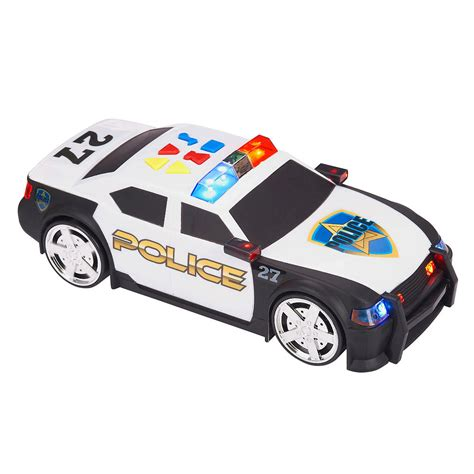 police car toy best police cars toys photos 2017 blue maize