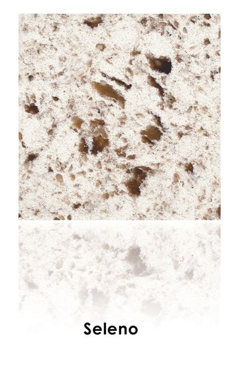 silestone seleno quartz countertops at home depot