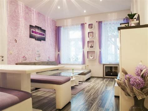 20m2 wohnzimmer einrichten - Wohnzimmer 20m2