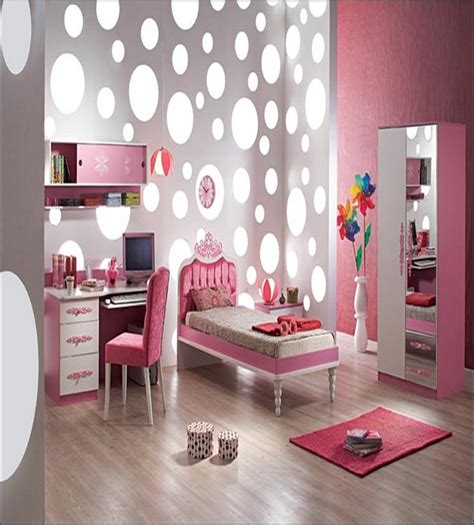 Colorful Teenage Bedroom Ideas 15 of the best diy bedroom decor ideas diy home decor