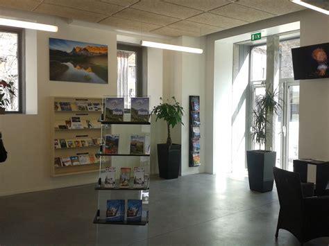 Office De Tourisme Sixt Fer à Cheval by Office De Tourisme De Sixt Fer 224 Cheval Savoie Mont