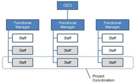 Hybrid Mba Meaning by Organizational Structure Definition Human Resources Hr
