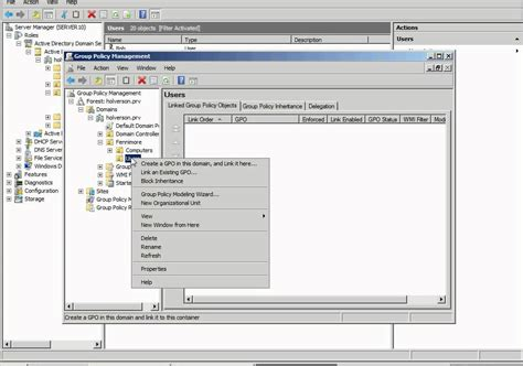 gpo mapped drives mapping a drive using gpo