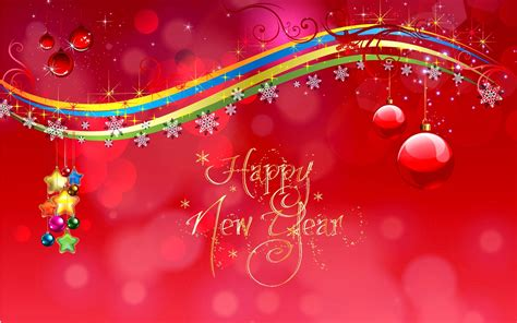 new year my year happy new year wallpaper hd pixelstalk net