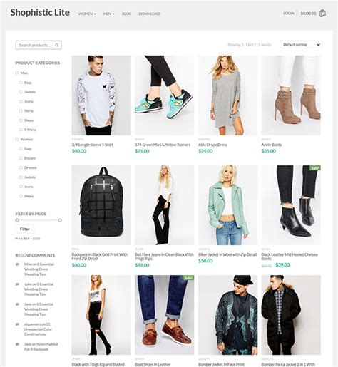 Cosmetico V1 9 3 Responsive Ecommerce Theme pretty ecommerce theme free pictures inspiration