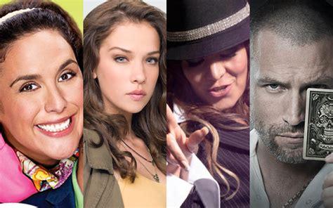 ni lo suees novela b01iit9tpq 10 telenovelas to watch in 2017 on univision telemundo