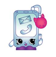 shopkins coloring page smarty phone smarty phone shopkins wiki