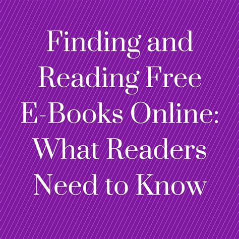 Knows What Readers Want by E Reader Need To Fuppan Inc