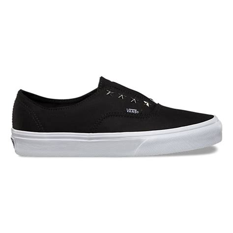 90 s stud authentic shop shoes at vans