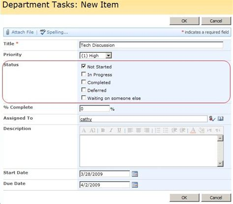 sharepoint choice indicator color code choices in list sharepoint choice indicator color code choices in list
