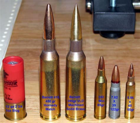 416 barrett vs 50 bmg products ammunitions pt multipar sapta tama