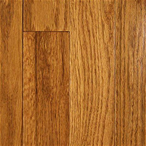 Absolute Hardwood Flooring by Hardwood Absolute Flooring