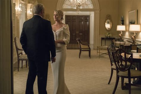 house season 5 episode 11 netflix uk tv review house of cards season 5 episode 9 10 and 11 vodzilla co