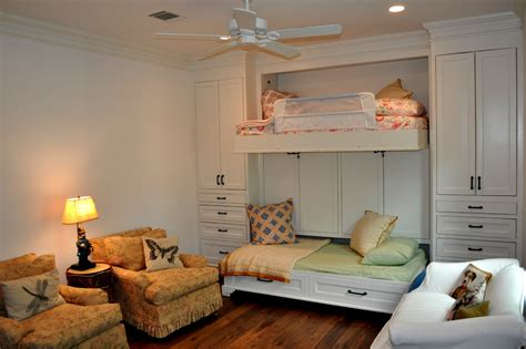 slide in bedroom good looking bunk bed with slide decoration ideas for kids