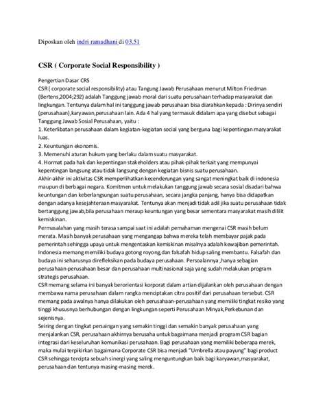 Tanggung Jawab Hukum Dan Sanksi Bagi Dokter Ii tanggung jawab sosial organisasi bisnis