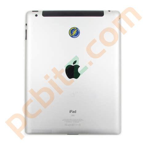 Apple Wifi 3g 32gb apple 2 a1396 32 gb wifi 3g blanco ebay