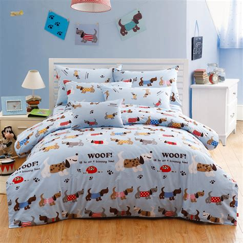 dog comforter set compare prices on dog bed sheets online shopping buy low