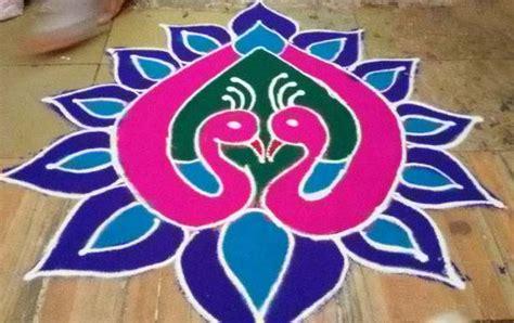 simple pattern rangoli 101 easy rangoli designs simple rangoli pattern for