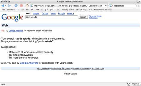 google image result for blogs logcabinrus isn t it fun when google returns 0 results gabriel