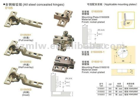 Kitchen Cabinets Hardware Suppliers by Kitchen Cabinet Hinges Adjust Kitchen Cabinet Hinges