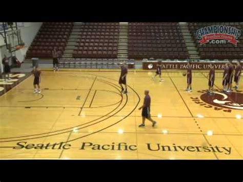 swing basketball ryan looney breakdown drills for the basketball swing