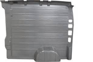 Cargo Wall Liners Wall Liners Ram Promaster 159 Quot High Roof Single Door
